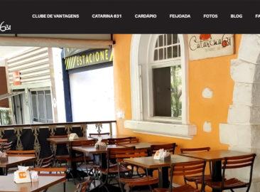 restaurante-catarina631