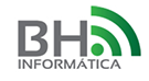 bh-informatica