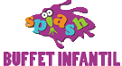 buffet-infantil-splash