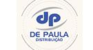 dp-distribuicao